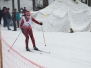 Кто они, победители лыжного мемориала?