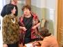Первая конференция общественных организаций в Сарове