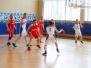 Баскетбольный «Атом»