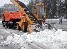 уборка снега_2