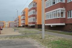 KOV_4923