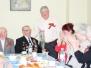 Встреча ветеранов в канун Великой Победы