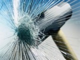 Хулиганские атаки