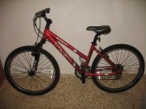 10_велосипед