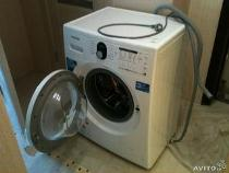 12_пропала стиральная машинка