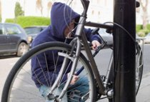 3_велосипед