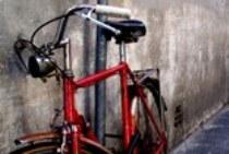 6_кража велосипеда