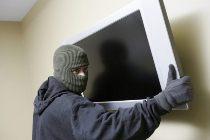7_украл монитор