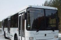 8_автобус
