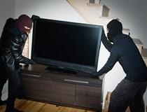 Курить _ без телевизора жить_210x160