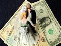 Свадебная фальшивка_210x160