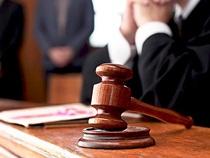 2_пьяный в суде