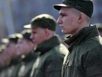 4_солдат на посту
