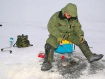 8_сумка для рыбалки