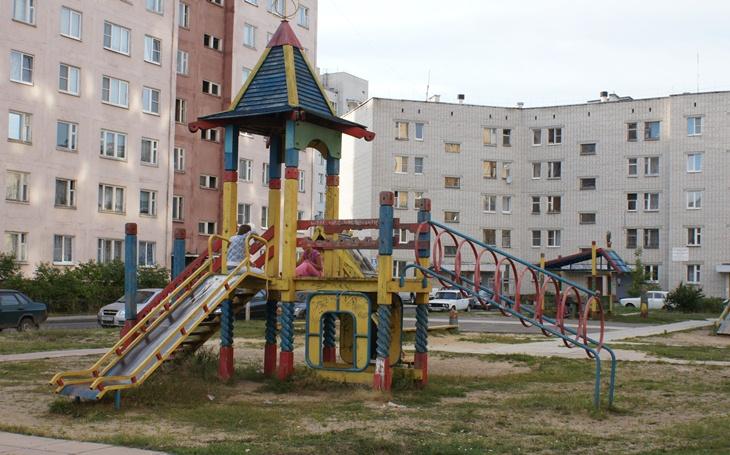 shapka(1)