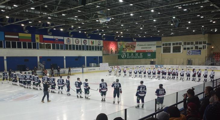 shapka-23