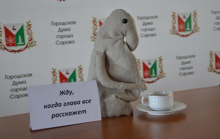shapka-103