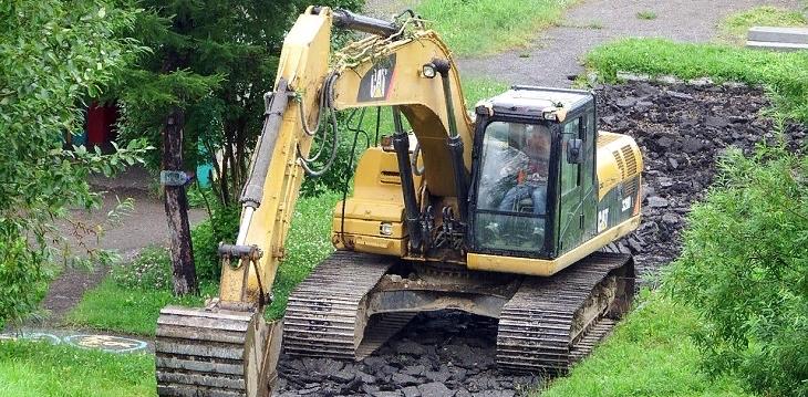 На ремонт дорог в Сарове потратят около 6 млн рублей