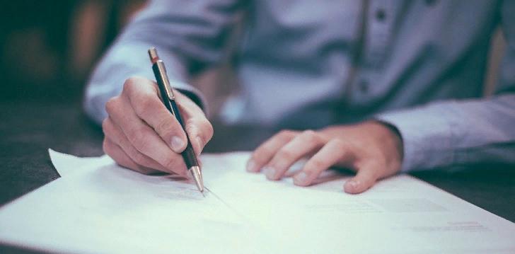 Денис Москвин: «Законопроект о контроле за долевым строительством должен защитить вложения дольщиков от мошенничества»