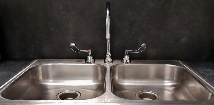 В Сарове временно отключат горячую воду