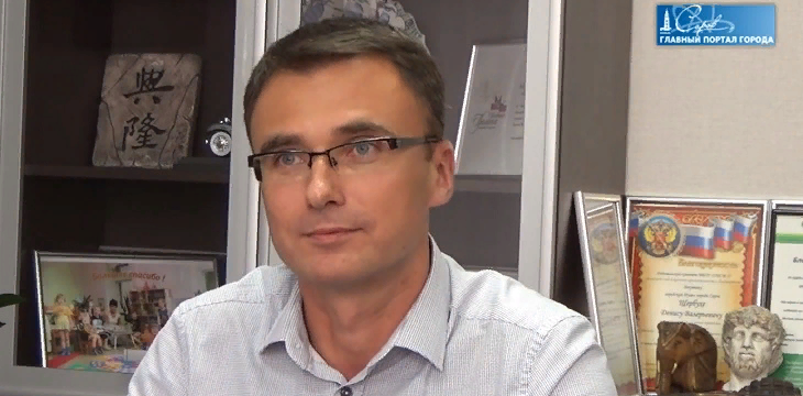 """Директор по развитию УК """"Уютный город"""": """"С таким партнером, как АППС, можно решать любые задачи"""" (видео)"""