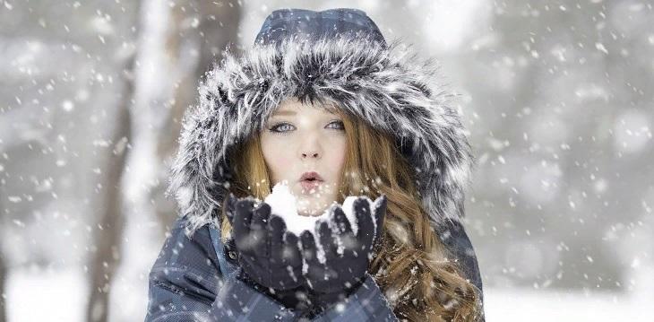 Программа Дня снега в Сарове