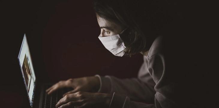 Изменения в трудовой режим в связи с коронавирусом