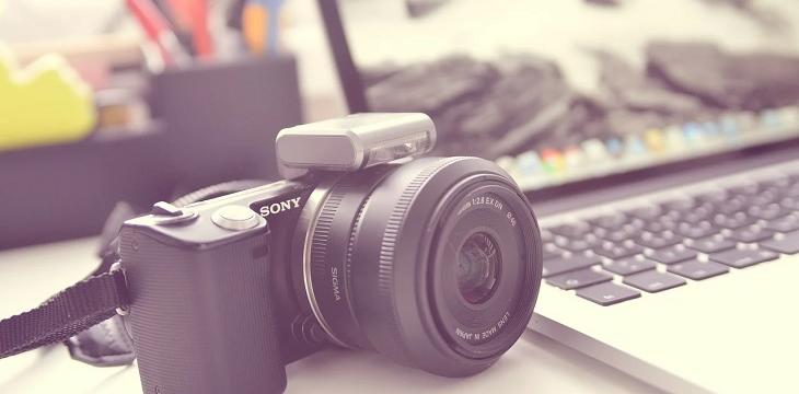 Онлайн-конкурс фотографий «ЗАТО все рядом»