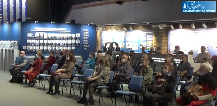 К 75-летию РФЯЦ-ВНИИЭФ. История ядерного центра в документалистике (видео)